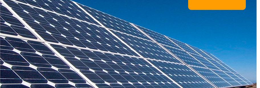 Headerbild Solaranlage, Solarmodul, Photovoltaik - Liboao Adv. Gmbh, Berlin - Photovoltaik-Anlagen, Import Export, Global Trade, Solarmodule, Solaranlagen, Sonnenkollektoren, Photovoltaik-Module