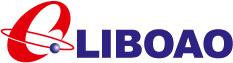 Logo der Liboao Adv. Gmbh, Berlin - Photovoltaik-Anlagen, Import Export, Global Trade, Solarmodule, Solaranlagen, Sonnenkollektoren, Photovoltaik-Module - hier klicken, um zur Startseite zu gelangen