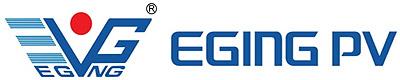 Logo Eging PV